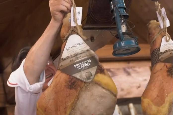 La Boucherie Castellanza