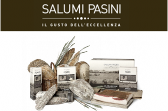 SMAPP S.p.a. give birth to Salumi Pasini Brand. The utmost expression of taste coming from the oldest culinary tradition from the Lombardy Region.
