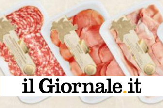 """Salumi Pasini launches a new """"Lombardy"""" line of Products"""